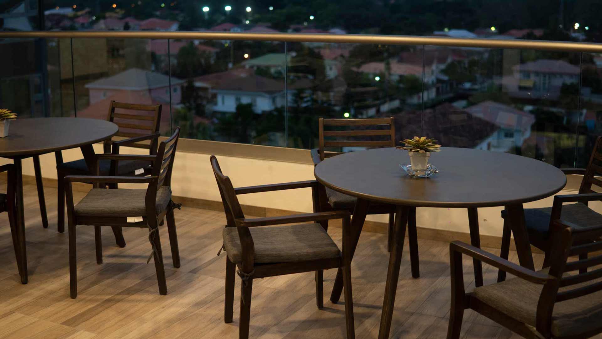 A5-Terrace-Lounge