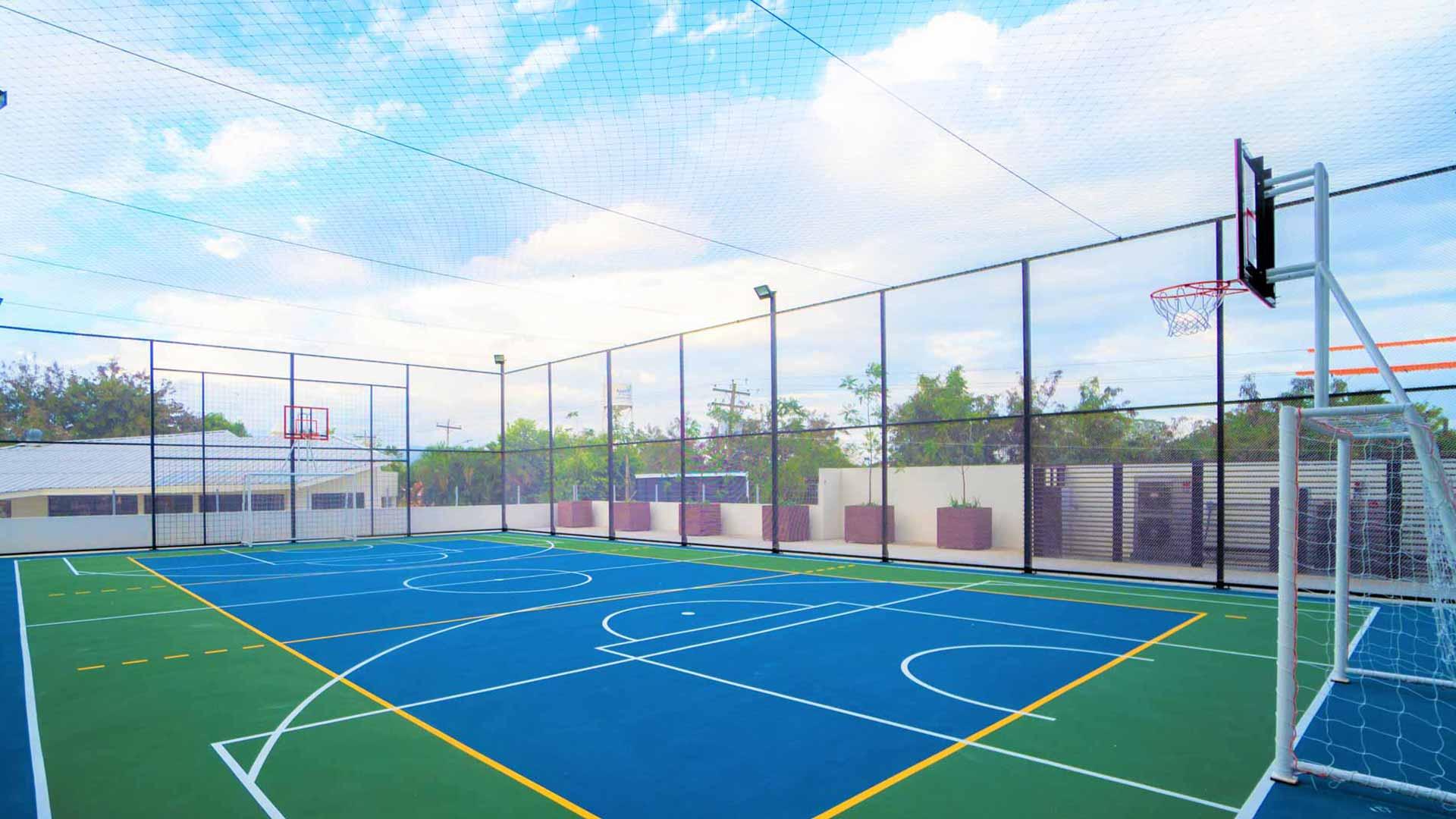A9-Sports-Corner